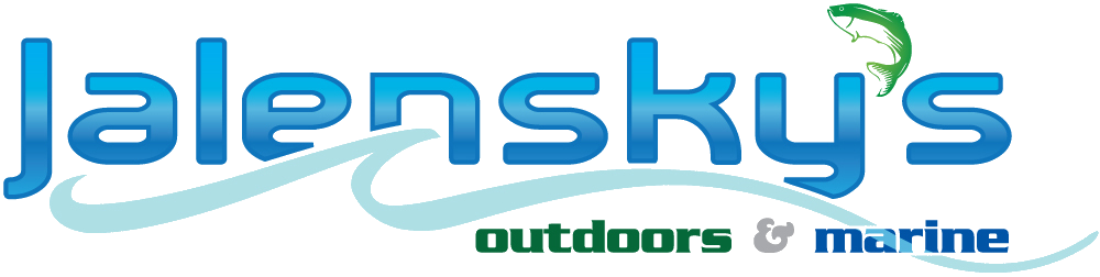 Jalensky's Outdoors and Marine - Outdoor Sporting Goods Store